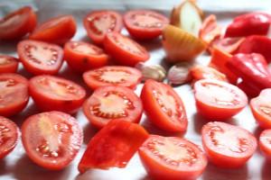 IMG_0837 tomatensoep