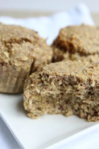 IMG_1330 havermout appel muffin