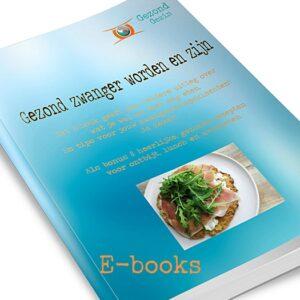 ebook-cover-zwanger