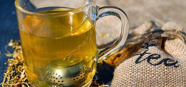 Voor alle theeleuten – alles over thee
