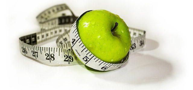 Gezond Verstanddieet – eindelijk een dieet waar ik aan mee doe