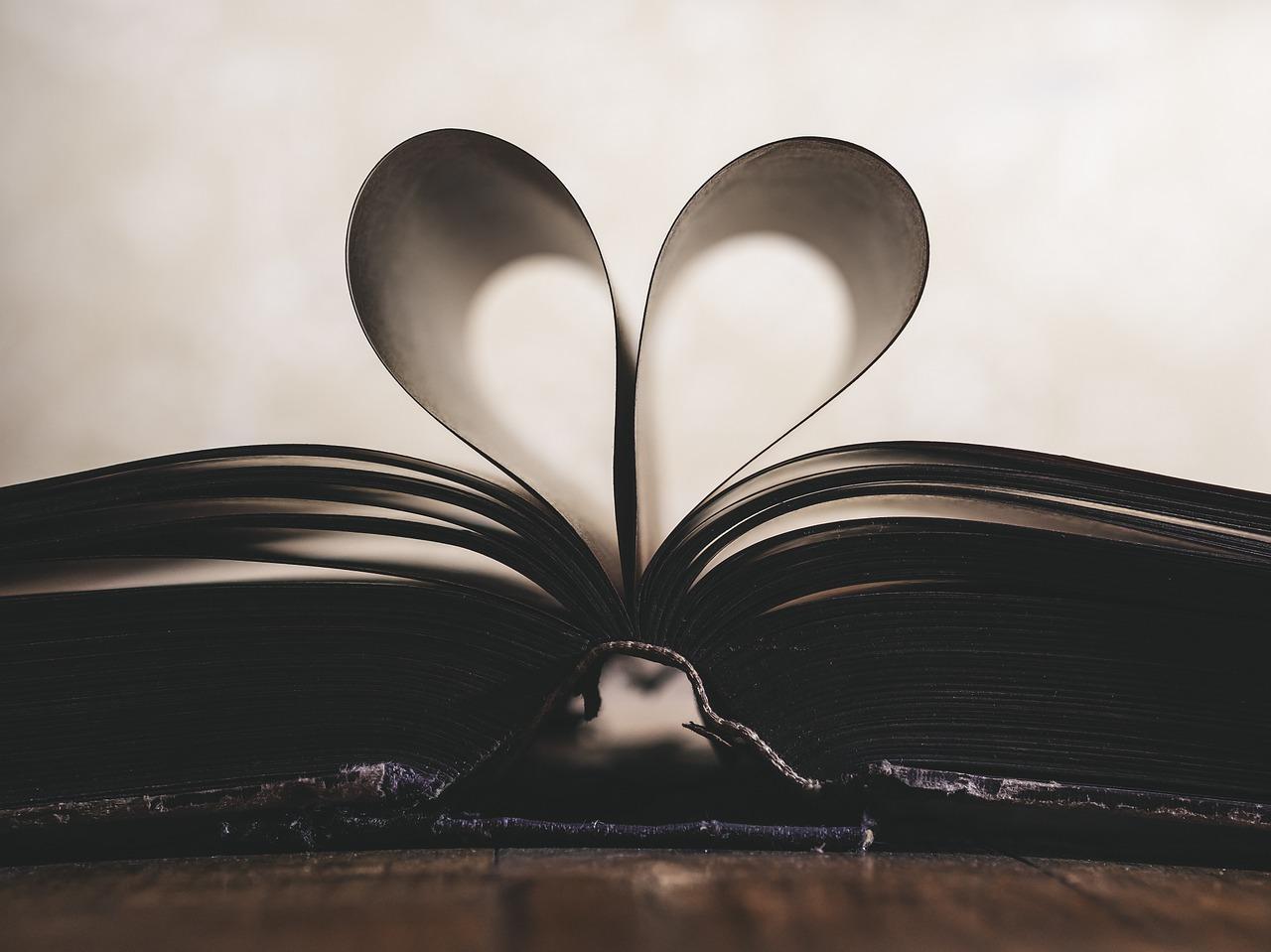 Bucketlist update – Mijn gelezen boeken in 2018