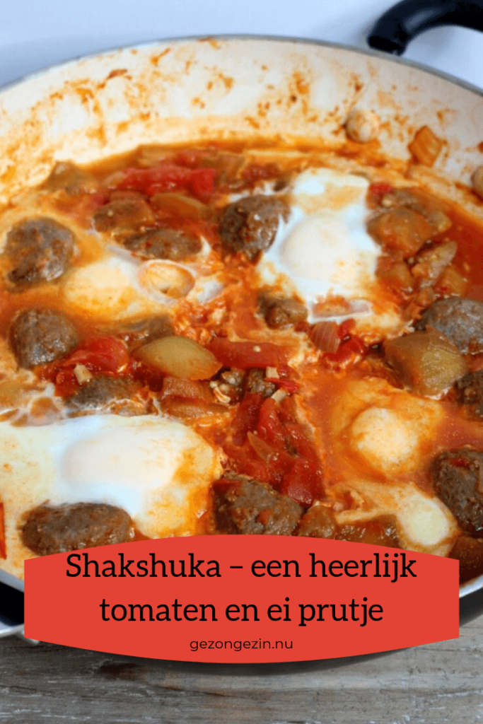 Shakshuka-–-een-heerlijk-tomaten-en-ei-prutje