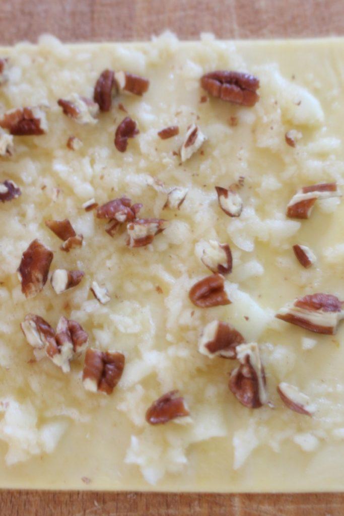appeltaartstengels voor ze in de oven gaan (2)