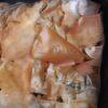 Filodeegtaart met groenten (3)