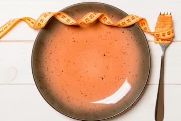 8 ongezonde eet en drink gewoontes omslag